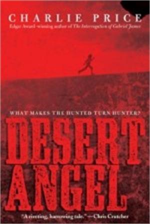 Desert Angel, 2011