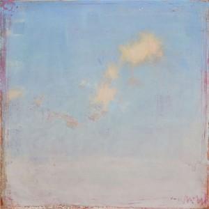 Pink Clouds, 2018