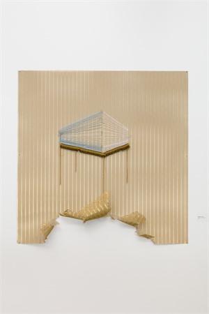 Untitled , 2018