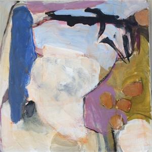 Landscape 3 by Christel Minotti