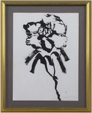 Flower, 1966