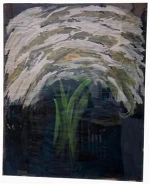 Daisies, 1992