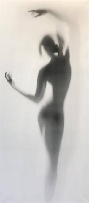 Shadows Of seduction, 2019