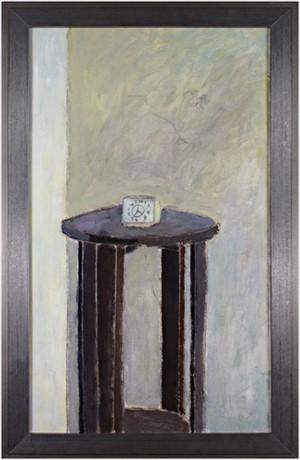 The Clock, 2009