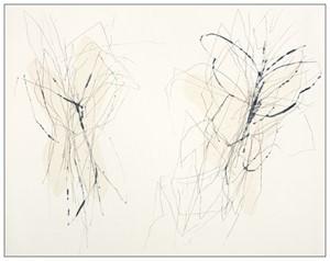 Fluttering (3/25)
