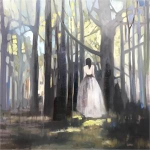 Enchanted #2
