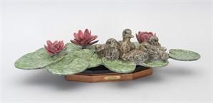 Lily Pond (11/45)