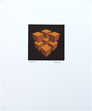 Micros - Minature, 1976