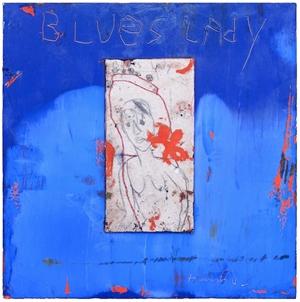 Blues Lady, 2011