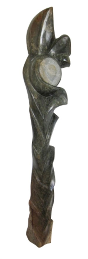 Flower, 2004