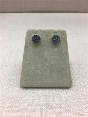 3138 Earrings