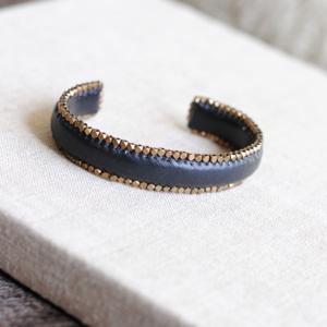 B026 Bracelet