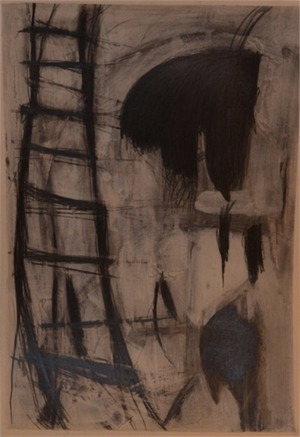 Dance up the Ladder, 2012