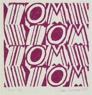 Tom (5, 7-32/32), 1977