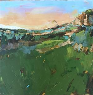 The Cliffs , 2018