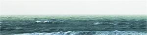 Fistral Bay (1/10), 2014