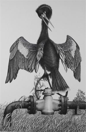 Snakebird, 2019