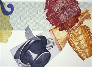 Curtain Call (20/20), 1990