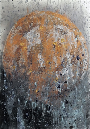 Lunar Studies in Time IV, 2018