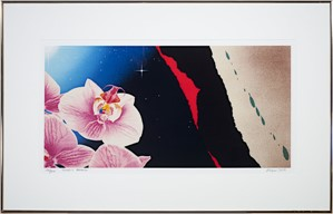 Romeo's Paradise (130/300), 1980