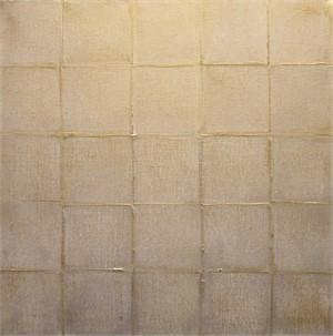 Light Shifts Series (Gold), 2018