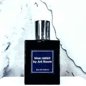 blue rabbit for Men