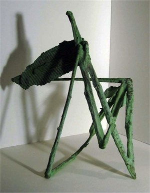Untitled (2003-34), 2003
