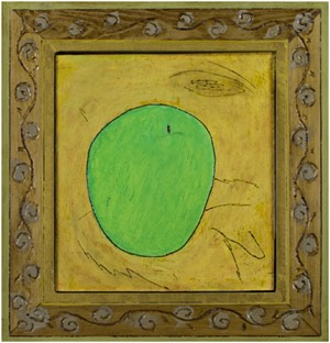 Green Apple, 2011