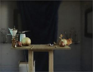 Onions, 2009