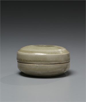 YUEYAO BOX AND COVER