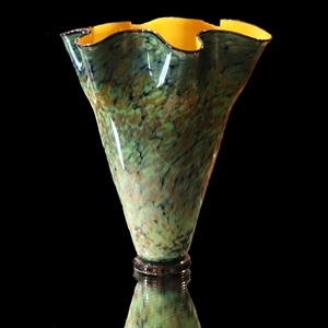 Jade Flute-L