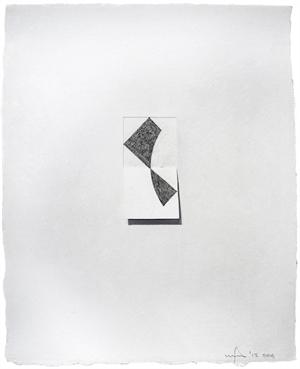 Untitled (SMA VIII), 2013
