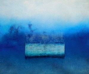 Aqua by Scott Upton