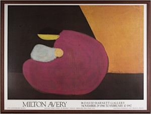 Maternity, 1986