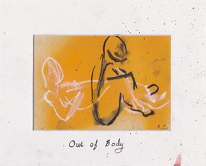 Out of Body, 2019