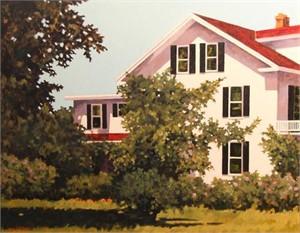 Concord Summer #847