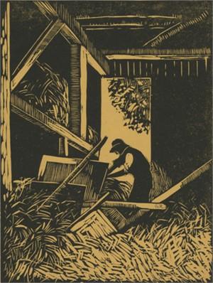 The Farmer, 1936