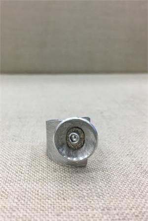 9093 Ring