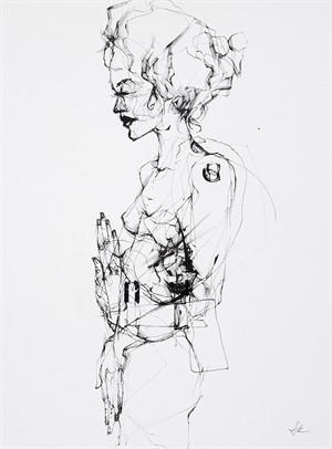 Untitled 6, 2015