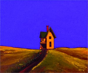 Jarkin House
