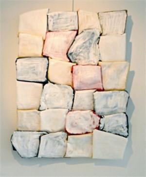 'White', 2014