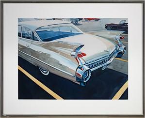 '59 Cadillac, 1994