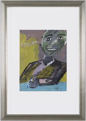 Nicodemus, 1999
