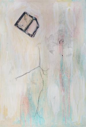 Trinity, 3 Elements, 2010