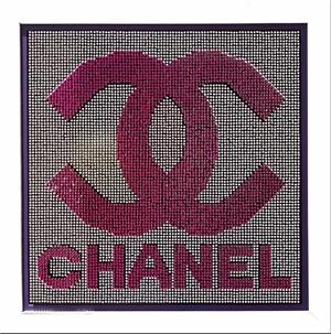 Chanel, 2019