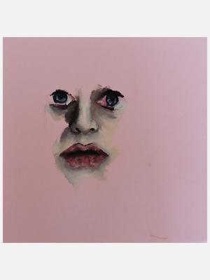 Pink, 2020