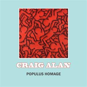 Craig Alan: Populus Homage