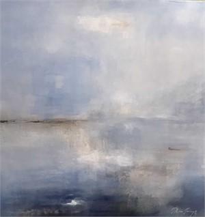 Rebecca's Cove `, 2018
