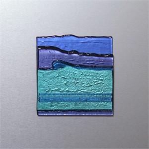 Mesa or Ocean, 2016