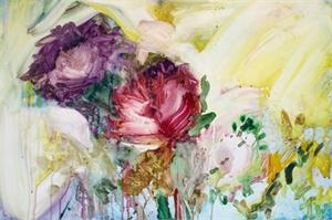 Flowers 08, 2010